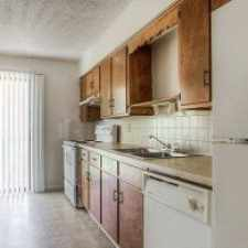 Rental info for Convenient Location 1 Bed 1 Bath For Rent. Offs... in the Independence area