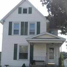 Rental info for House For Rent In Watertown. in the Watertown area