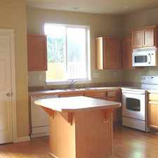 Rental info for Close To Intel! 3bd, 2. 5ba Home. Pets OK in the Hillsboro area