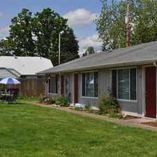 Rental info for Outstanding Opportunity To Live At The Salem Ci... in the Salem area