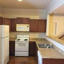 Rental info for $1,200 / 3 Bedrooms - Great Deal. MUST SEE! in the San Antonio area