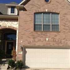 Rental info for House For Rent In Irving. in the Irving area