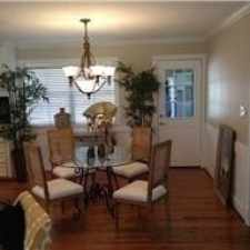 Rental info for Updated Family Home With Huge 22, 000. Washer/D... in the Houston area