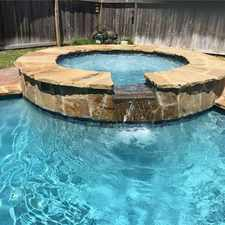 Rental info for Lovely Portland, 5 Bed, 3 Bath in the Corpus Christi area