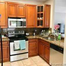 Rental info for 1100 Southwest 84th Terrace in the Pembroke Pines area