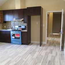 Rental info for 101-4 99th Street #3fl in the Richmond Hill area