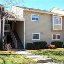 Rental info for 3009 F Heathstead Place in the Olde Providence South area