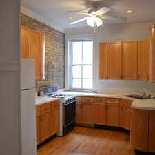 Rental info for W Briar Pl & N Halsted St in the Chicago area