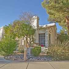 Rental info for $2500 3 bedroom Townhouse in Phoenix North in the 85050 area