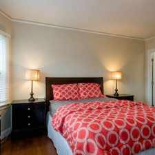 Rental info for $5995 4 bedroom House in Ingleside in the Outer Mission area
