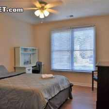 Rental info for $750 1 bedroom House in Cobb County Acworth in the Acworth area