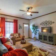 Rental info for $2800 2 bedroom Townhouse in Nashville East in the Nashville-Davidson area