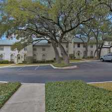 Rental info for $2500 2 bedroom Townhouse in NW San Antonio Other NW San Antonio in the San Antonio area