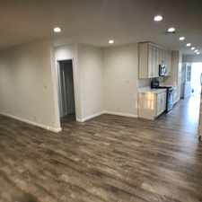 Rental info for Los Angeles, CA 91335, US