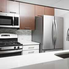Rental info for 177 East 96th Street in the New York area