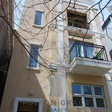 Rental info for 1200 North Wood Street #5667 in the East Ukrainian Village area