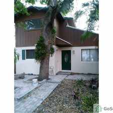 Rental info for Hurry, won't last! Immaculate, spacious, completely renovated 3 Bedroom 2 Bathroom . A must see!!!! in the Hollywood area