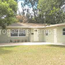 Rental info for Pinellas Park with Study & Fenced Yard Coming Soon in the St. Petersburg area