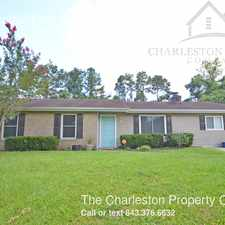 Rental info for 703 Mountain Pine Road