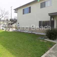 Rental info for Stunning 3 Bed + 2 1/2 Bath one block from the beach! in the Long Beach area