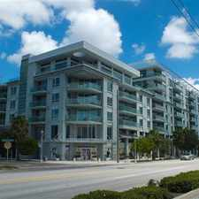 Rental info for 111 12th Street #1516 in the Tampa area