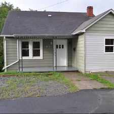 Rental info for Rent To Own 4 Bedroom House For Rent in the Beckley area
