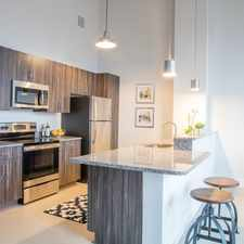 Rental info for Capewell Lofts in the Hartford area