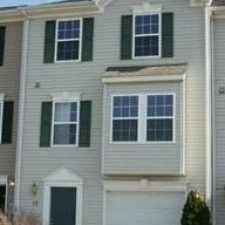 Rental info for 3 Bathrooms $1,150/mo 3 Bedrooms - Ready To Mov...