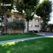 Rental info for $1895 1 bedroom Apartment in West Los Angeles Culver City in the Los Angeles area
