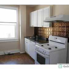 Rental info for Lovely 2BR Townhome in Greektown in the Baltimore area