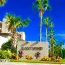 Rental info for 1465 Highway A1A #301