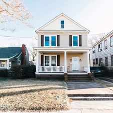 Rental info for 1711 Montclair Ave in the Norfolk area
