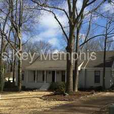 Rental info for 8615 Thorncliff Fairway Cordova TN 38016 in the Memphis area