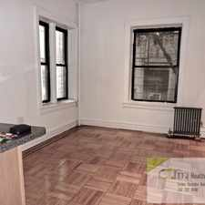 Rental info for Lincoln Pl in the New York area
