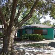 Rental info for 1248 W 28th St in the Moncrief Park area