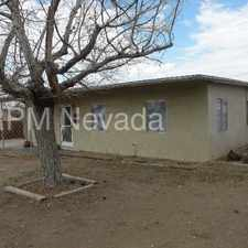 Rental info for 2 Bedroom Henderson Home in the Henderson area