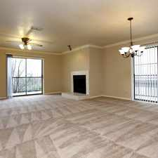Rental info for $199 Total Move In! One Month Free. Close to 1200 Sq Ft on Our 2 Bedrooms in the San Antonio area