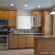 Rental info for 15725 Northwest 16th Court in the Pembroke Pines area
