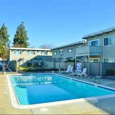 Rental info for $1850 / 1 Br -800 S.f. - Wonderfully Remodeled ... in the Fremont area