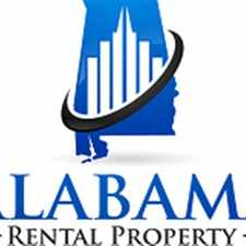Rental info for 969 Parkway Dr, Center Point, AL 35215 in the Birmingham area