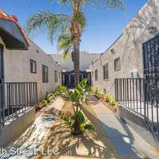 Rental info for 3956 W. 27th St. in the Los Angeles area