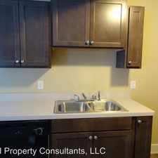 Rental info for 2960-3030 Chicago Dr in the Grand Rapids area
