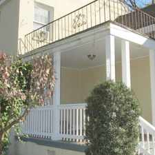Rental info for Gorgeous Montgomery, 2 Bedroom, 2 Bath in the Montgomery area