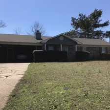 Rental info for 3 Bed 2 Bath Located Off Of 15th in the Tuscaloosa area