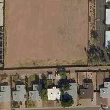 Rental info for 2 Bedrooms Duplex/Triplex - Back Unit In This D... in the Tempe area