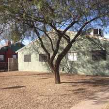 Rental info for Ground Level 2BED / 1BTH, Historical District I... in the Phoenix area