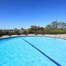 Rental info for Over 1,200 Sf In San Diego in the San Diego area