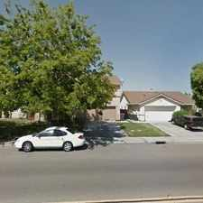 Rental info for House For Rent In Stockton. in the Stockton area