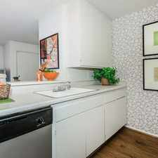 Rental info for Apartment For Rent In. in the Santa Clarita area