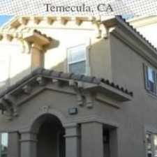 Rental info for Townhouse In Move In Condition In Temecula in the Temecula area